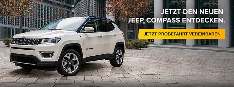 braun-jeep-compass